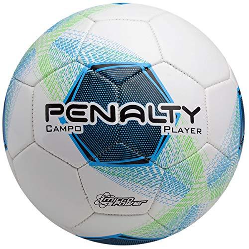Bola de Futebol de Campo Player 500 Penalty
