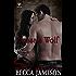 Tessa's Wolf (Wolf Masters Book 5)