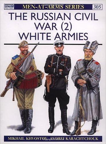 russian civil war white army uniforms wwwpixsharkcom