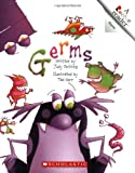 Germs (Rookie Reader Rhyme)