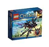 Lego, Legends of Chima Razcals Glider (70000)