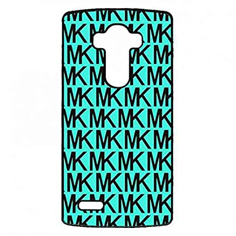 MK Michael Kors High Definition Image Hlle Cover For Lg G4The
