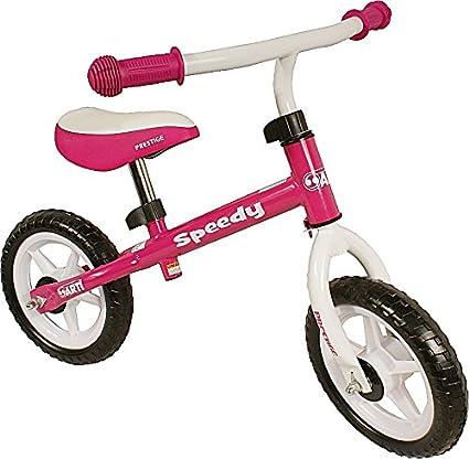 Bicicleta infantil de 10 pulgadas ruedas con timbre, rueda Niños ...