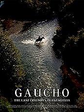gauchos and the vanishing frontier