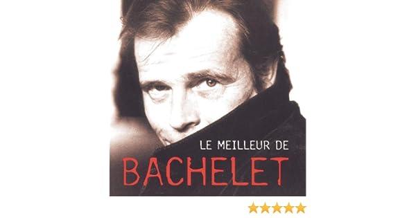 emmanuelle pierre bachelet mp3 download