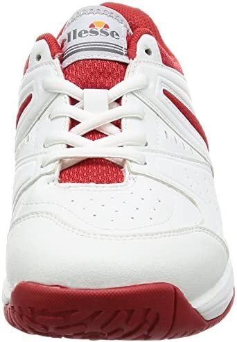 テニスシューズ VTN353