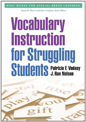 k53 learners book pdf free download