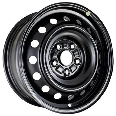 CPP Replacement Wheel STL69545U for Pontiac Vibe, Toyota Matrix