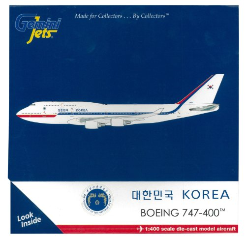 gemini-jets-korean-air-force-b747-400-diecast-aircraft-1400-scale
