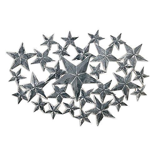 Americana Star - 8