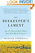 #4: The Beekeeper's Lament: How One Man and Half a Billion Honey Bees Help Feed America