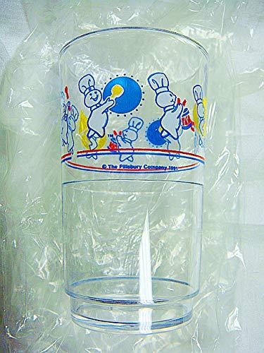 Parade Band (1991 Pillsbury Doughboy