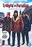 Trapped In Paradise [DVD]