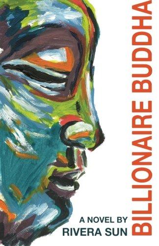 Read Online Billionaire Buddha PDF