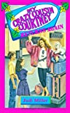 My Crazy Cousin Courtney Returns Again, Judi Miller, 1492374474