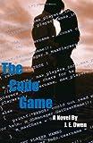 The Code Game, J. Owen, 1466454806
