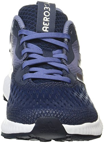 F13 Met W super Silver Femme tech Comptition Navy Running Aerobounce S16 De Adidas Purple Multicolore Chaussures collegiate O7xgnBq