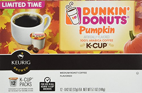 Dunkin' Donuts Dunkin' Decaf Medium Roast Coffee - Keurig K-Cup Pods - 16ct. Dunkin' 5% Off W/ REDcard· Same Day Store Pick-UpBrands: Coffee Makers, Food Warmers, Vacuums, Toasters, Slow Cooker, Refrigerators.