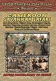 Cameroon Savannah Safari