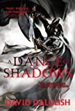 img - for A Dance of Shadows (Shadowdance 4) book / textbook / text book