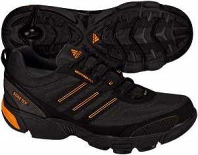 Chaussures 40 Walk Adidas Response Taille Gtx 8w0nOPk