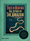 Tree of Rivers, John Hemming, 0500514011