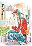 Hissing, , 0759528837