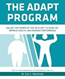 img - for The Adapt Program: How To Adapt into a Fat Burning Machine book / textbook / text book