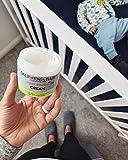 California Baby Super Sensitive Mousiturizing Cream - 4 oz