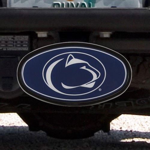 WinCraft Penn State University S32435 Oval 2