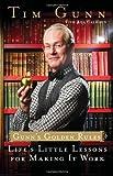 Gunn's Golden Rules, Tim Gunn, 1439176566