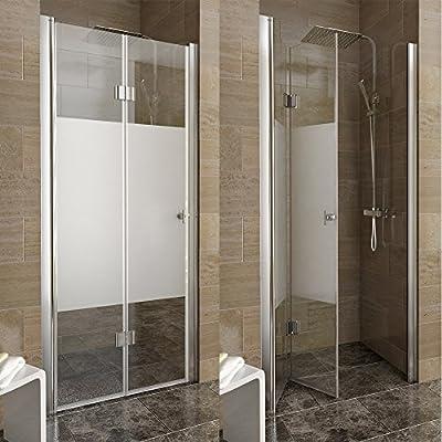 Mampara de ducha mampara de separación plegables mampara de ducha ...