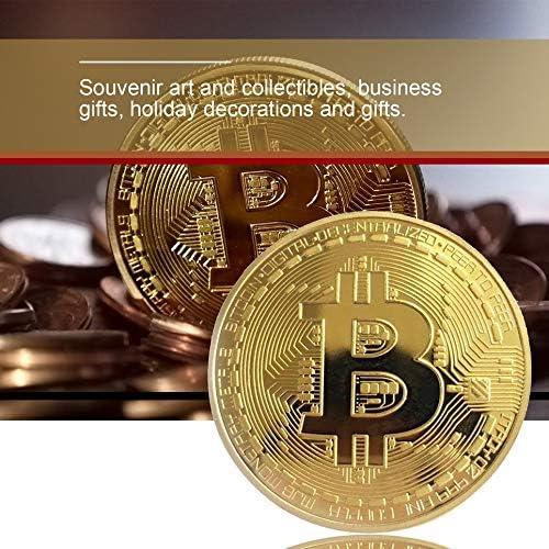 regalo bitcoin