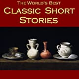 Download The World's Best Classic Short Stories in PDF ePUB Free Online