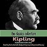 Kipling | Rudyard Kipling