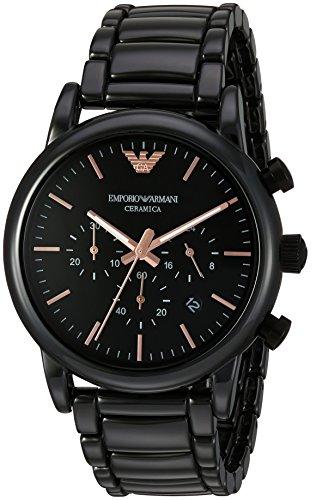Emporio-Armani-Mens-AR1509-Dress-Black-Watch