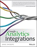 Google Analytics Integrations