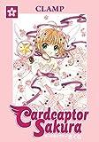 Cardcaptor Sakura Omnibus, Book 4 (Cardcaptor Sakura Omnibus (Dark Horse))
