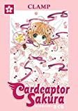 Cardcaptor Sakura Omnibus, Book 4