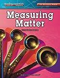 Measuring Matter, Vijaya Khisty Bodach, 0756947014