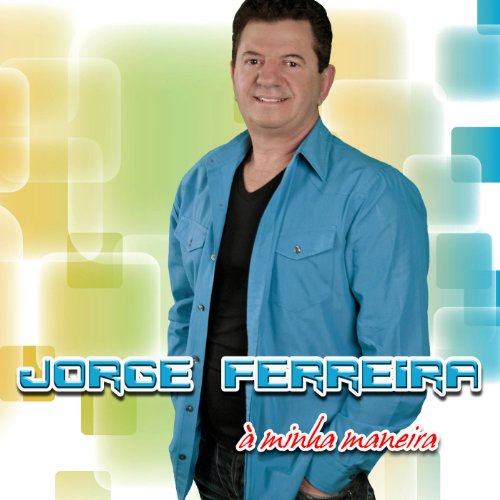 Maneira (Versao Rap): Jorge Ferreira & Karl Amaral: MP3 Downloads