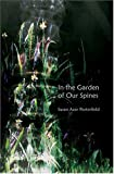 In the Garden of Our Spines, Susan Azar Porterfield, 0932412300