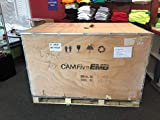CAMFive EMB HT1501 Single Head Commercial