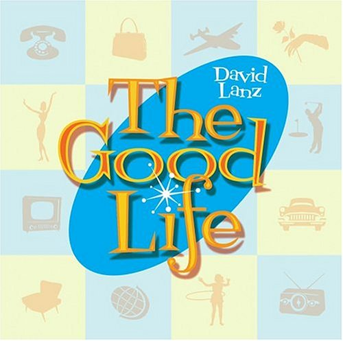 Good Life by Decca