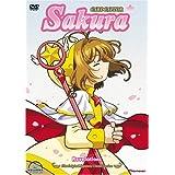 Cardcaptor Sakura: V.18 Revelations