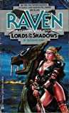 Lords of the Shadows (Raven)