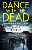 download ebook untitled james nally book 2: a pc donal casey thriller pdf epub