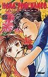 Hana Yori Dango, tome 12 par Kamio