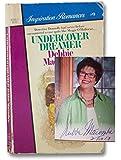 Undercover Dreamer (Inspiration Romances, No. 9)