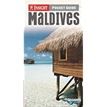 Maldives Insight Pocket Guide